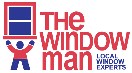 The Window Man of Lancaster
