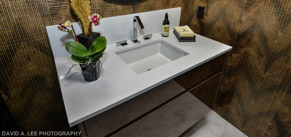 countertops and services